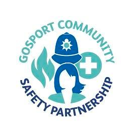 Community Safety Partnership Logo