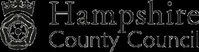 Hampshire Council Council