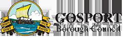 Gosport Logo